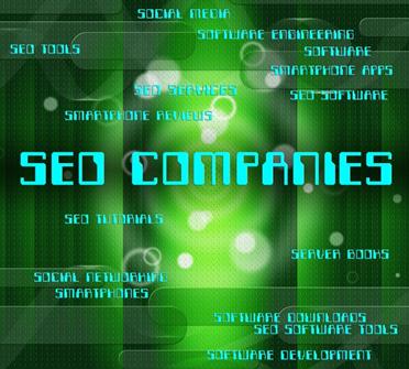 seo-companies