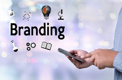 Some Specifics on How to Go About Branding Your Business Successfully
