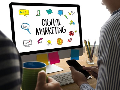 Digital Marketing Companies and Their Role in Your Online Campaign