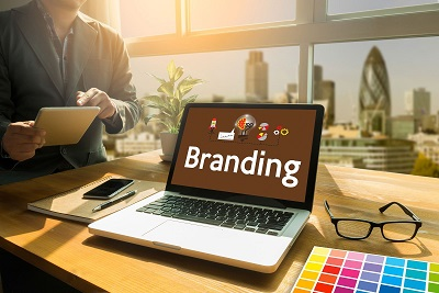 Why You Should Let a Branding Agency Help Shape Your Business Image