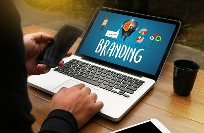 Brand Development and Its Important Role in Building Your Business